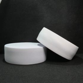 Резина 5.0 см (белая)