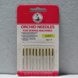 ORCHID NEEDLES  2045 №90