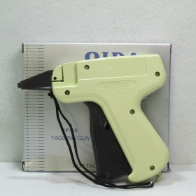Пистолет для крепления бирок QIDA