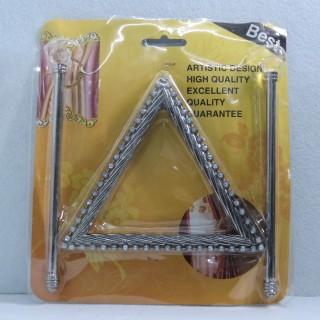 Подхваты треугольник