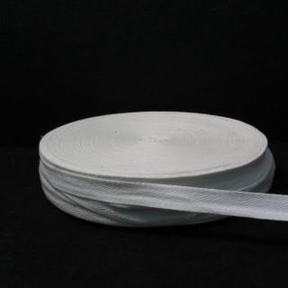 Киперная лента 1.5 х/б