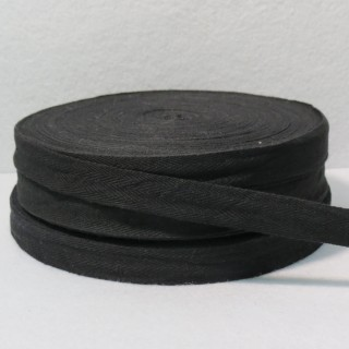 Киперная лента 2.0 х/б